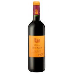 Vin Rouge Cuvée Classique...