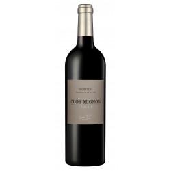 Vin rouge Cuvée Classic AOP...