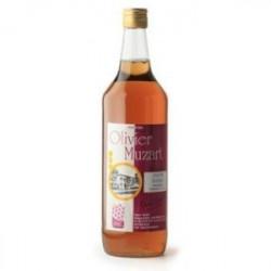 Jus de raisin sans alcool...