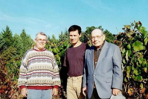 3eme-generations-clos-mignon.jpg